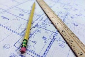 14 - blueprint