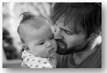 8-www.pexels.com-photo-baby-kid-child-pare
